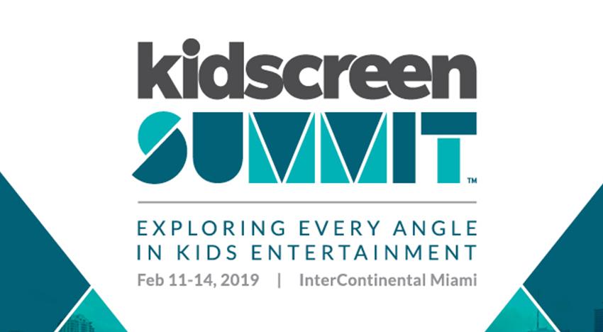 kidscreen-summit-2019