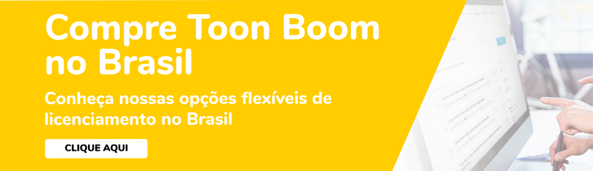 Compre Toon Boom no Brasil